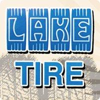 Lake Tire