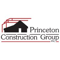 Princeton Construction Group, Inc.