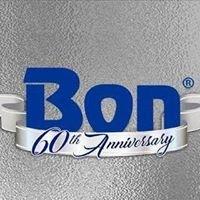 Bon Tool América Latina
