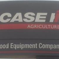 Hood Equipment Company-Bruce, MS