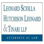 Leonard, Sciolla, Hutchison, Leonard & Tinari, LLP
