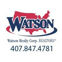 Watson Realty Corp. Kissimmee