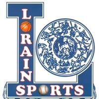 The Lorain Sports Hall of Fame