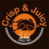 Crisp & Juicy Gaithersburg