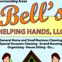 Bells Helping Hands, LLC