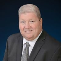 Montgomery County Precinct 4 - Commissioner Jim Clark