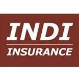 INDI INSURANCE