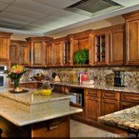 Premium Cabinets of Lawton