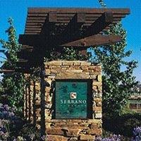 Serrano El Dorado Owners' Association