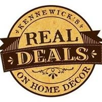 Real Deals Kennewick