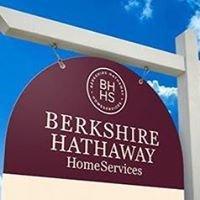 Matthew J. Byrne, Realtor, Berkshire Hathaway Home Services