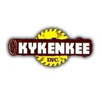 Kykenkee Inc