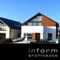 Inform Architects Ltd