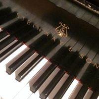 Wanna Learn Piano?