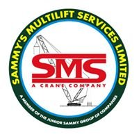 Sammys Multilift Services Ltd
