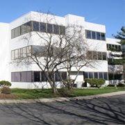 Loscalzo Institute
