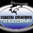 Coastal Creations Taxidermy