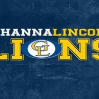 Gahanna Lincoln Athletics