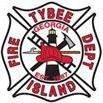 Tybee Island Fire Department