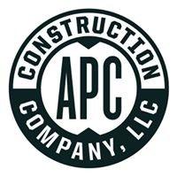 APC Construction, LLC