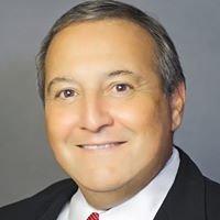 Pete Pascuzzi Realtor