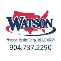 Watson Realty Corp. Sunbeam/Baymeadows