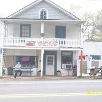 Aldie Country Store