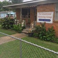 Greenwood Mentoring Group