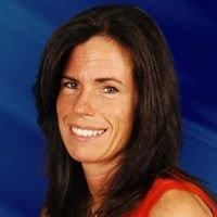 Paula Casey Real Estate Agent