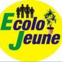 Ecolo-Jeune