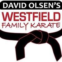 Westfield Family Karate