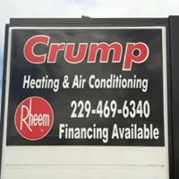 Crump Heating & Air