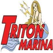 Triton Marina