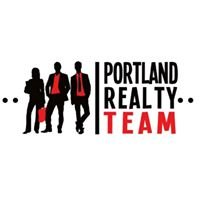 Portland Realty Team