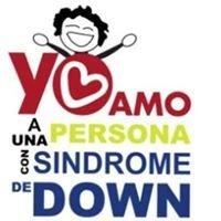 La Vida No Va De Cromosomas