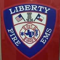 City Of Liberty Fire Department