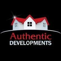 Authentic Developments