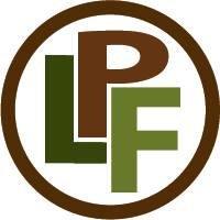 LifePointe Fellowship Church