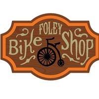 Foley Bike Shop