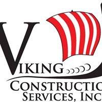 Viking Construction Services, Inc.