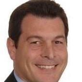 Scott Pecci / PHH Home Loans  NMLS# 227584
