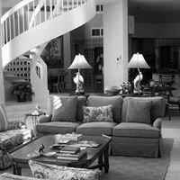 Lois Wilson Interior Design