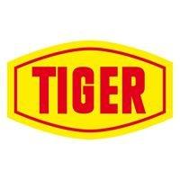 TIGER Coatings GmbH und Co. KG