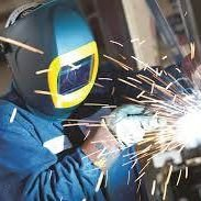 Navin Bassant Welding and Fabrication Works
