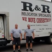 R&R Relocation Specialists, LLC