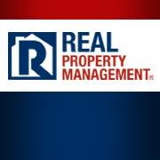 Real Property Management Three Rivers