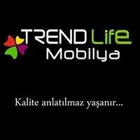 Trend Life Mobilya Kumluca