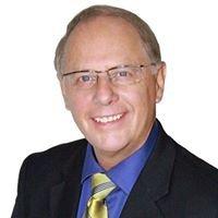 Greg Kalyniuk Okanagan Realtor