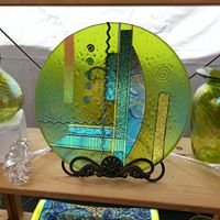 Art Glass Emporium