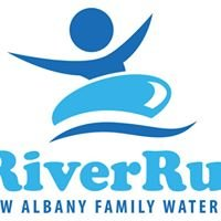 River Run Family Water Park